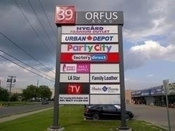 39 Orfus Rd, Toronto Ontario, Canada