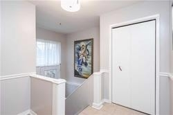 23 Hill St, Newmarket Ontario, Canada