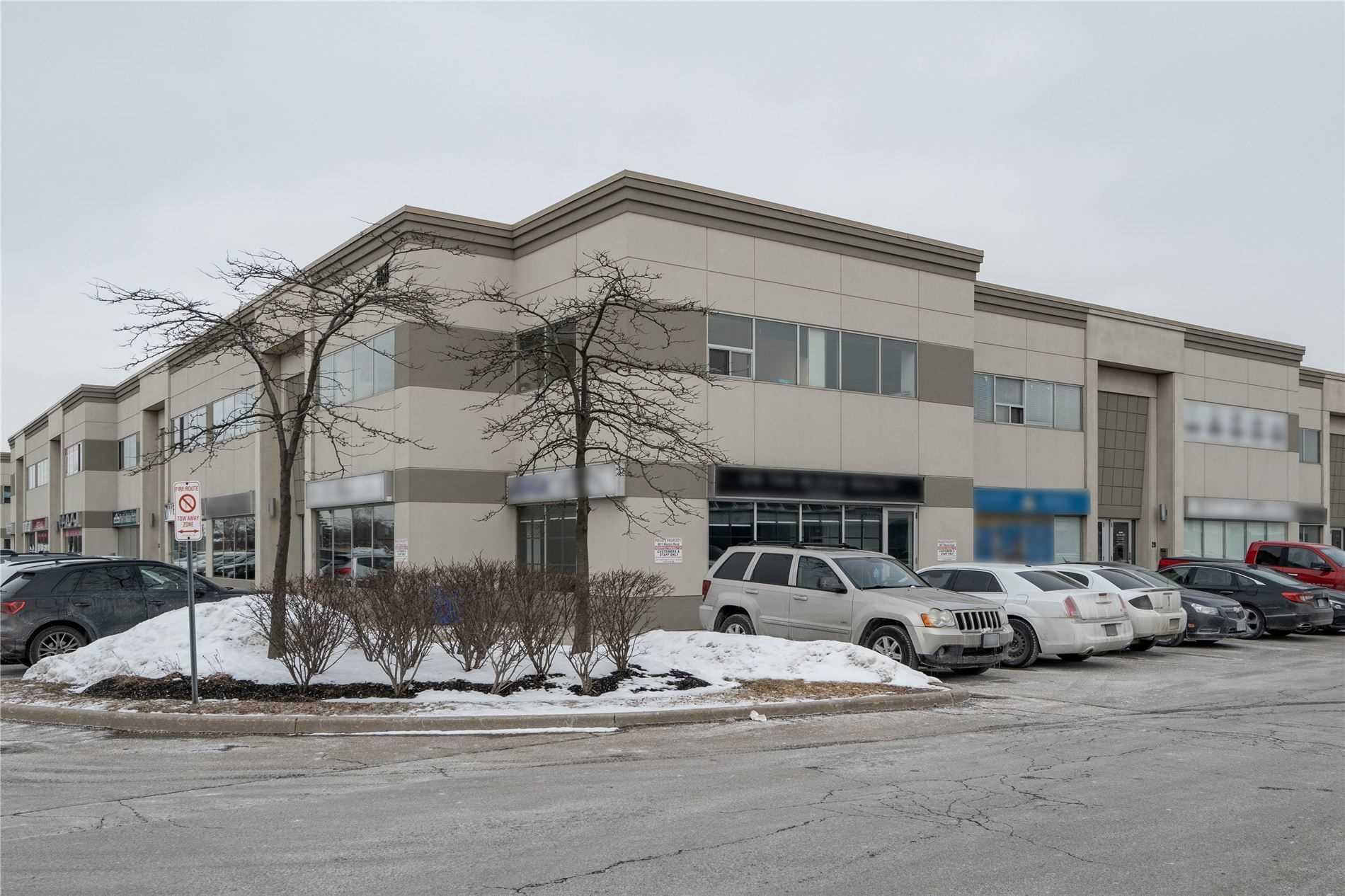 8611 Weston Rd, Vaughan Ontario, Canada