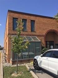 400 Creditstone Rd, Vaughan Ontario, Canada