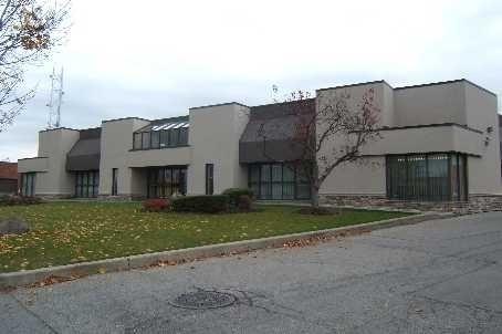 401 Alden Rd, Markham Ontario, Canada
