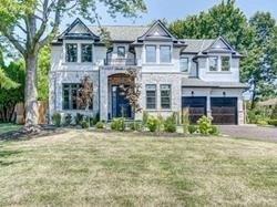 1325 Sheldon Ave, Oakville Ontario, Canada
