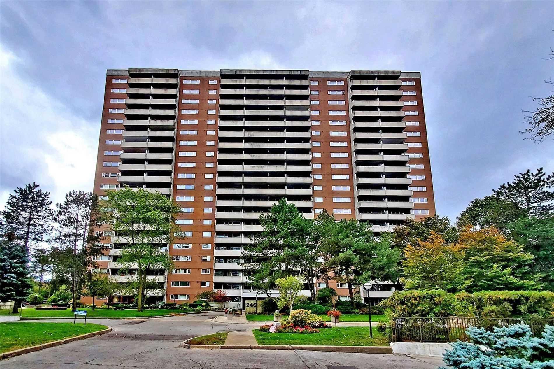 240 Scarlett Rd, Toronto Ontario, Canada