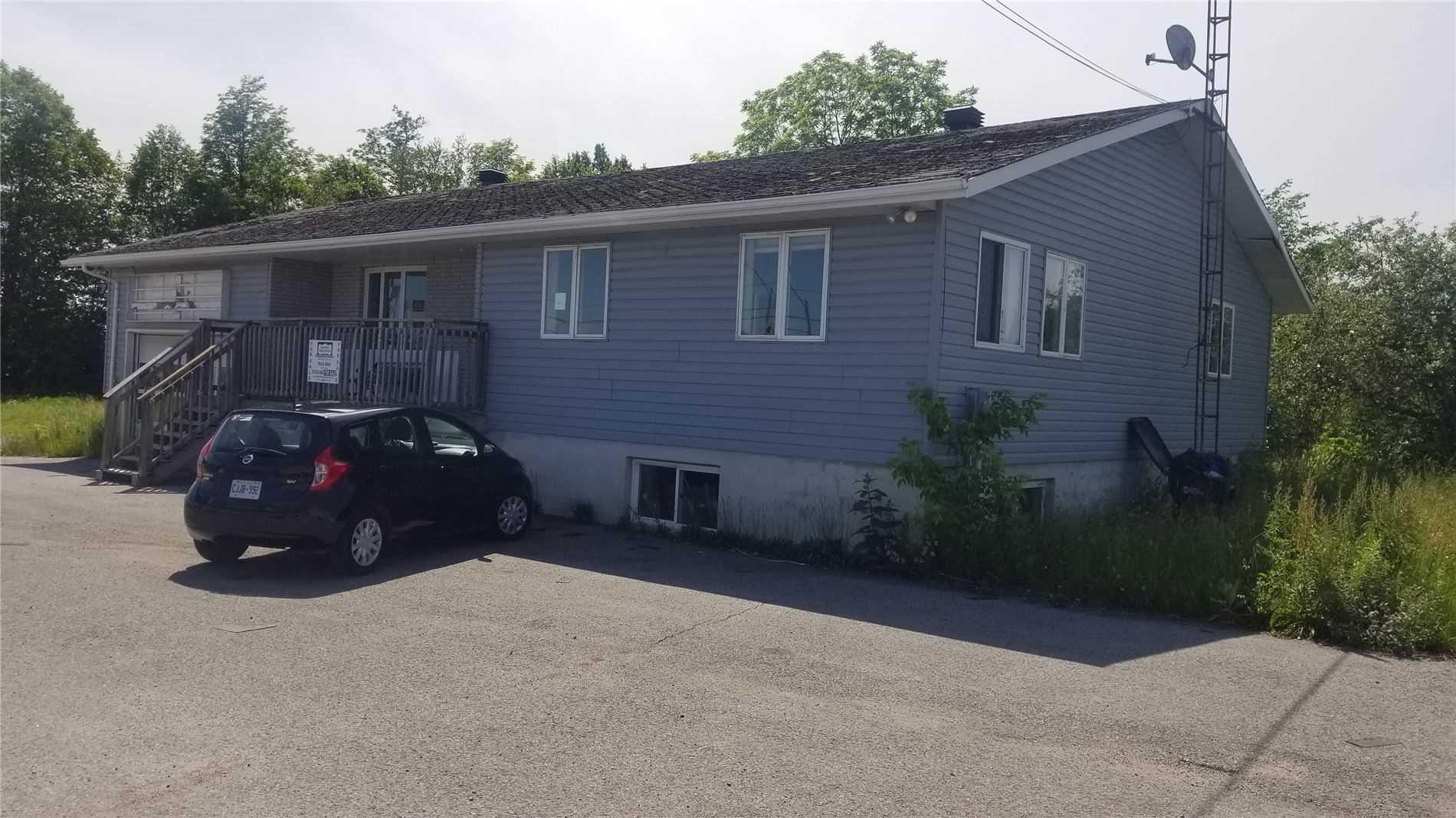 192 Lombard St, Ottawa Ontario, Canada