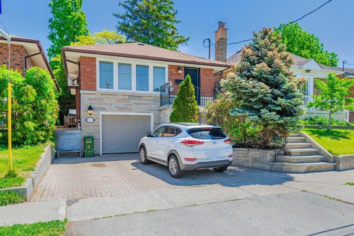 207 Park Lawn Rd, Toronto Ontario, Canada