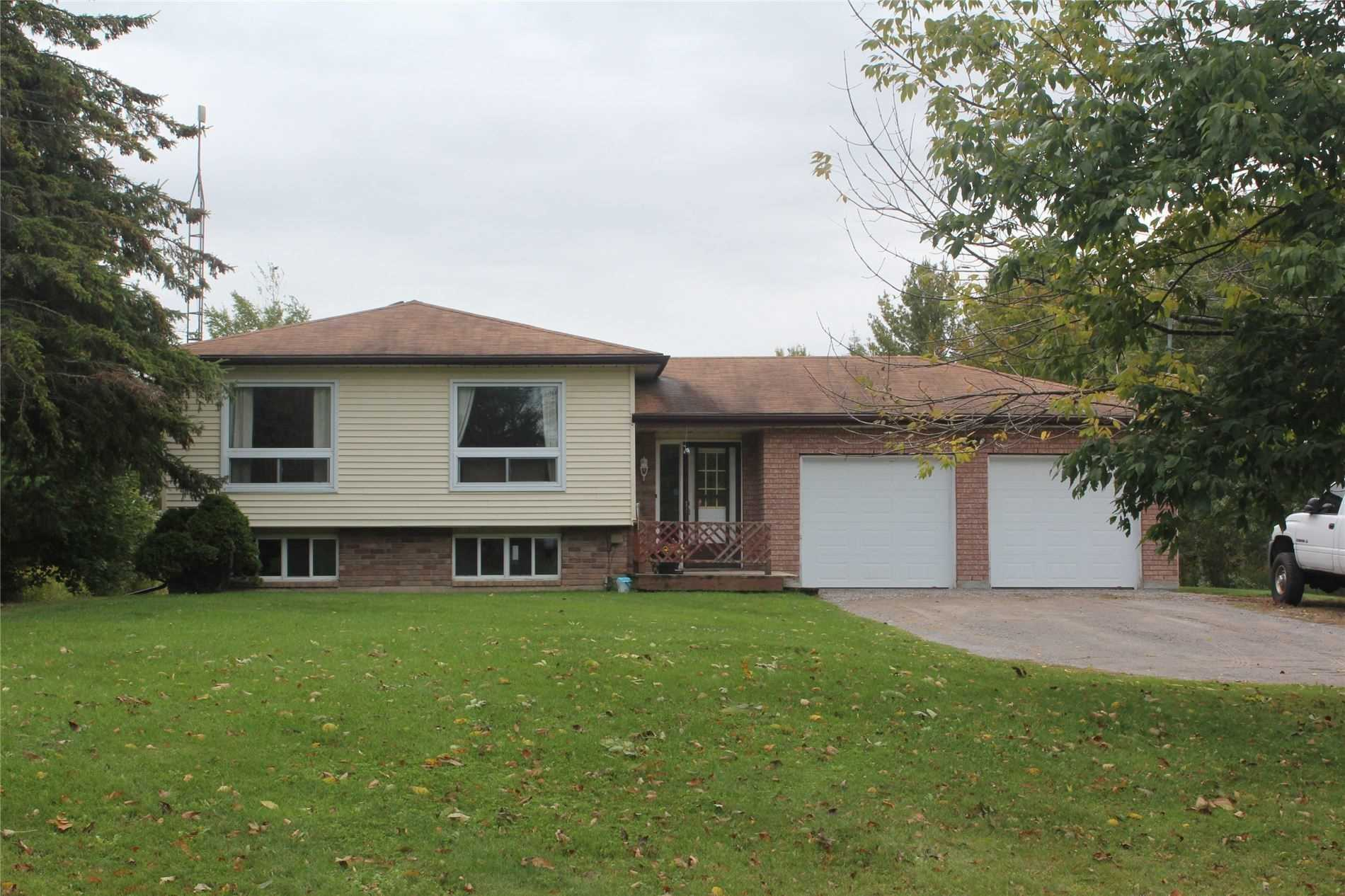 5945 Old Homestead Rd, Georgina Ontario, Canada