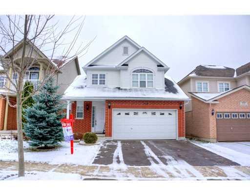 739 karlsfeld rd, Waterloo Ontario, Canada