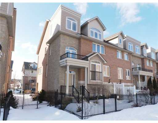 11 Grosvenor La, Cambridge Ontario