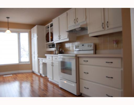 471 thorndale dr, Waterloo Ontario, Canada