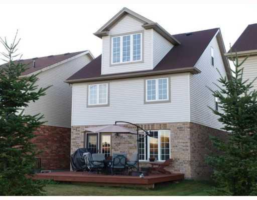 280 sienna cr, Kitchener Ontario, Canada