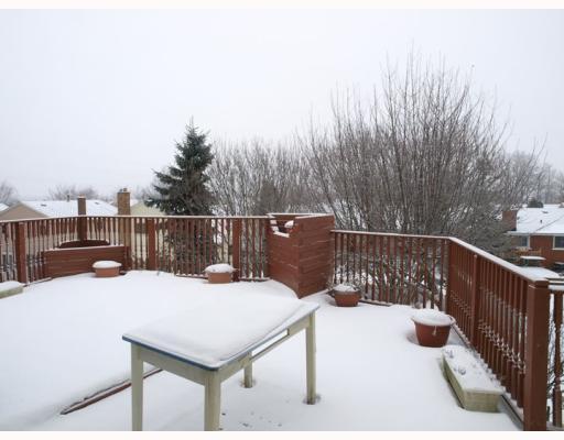 38 Toynbee Cr, Kitchener Ontario
