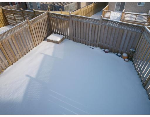 458 activa av, Kitchener Ontario, Canada
