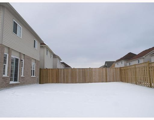 2 verona st, Kitchener Ontario, Canada