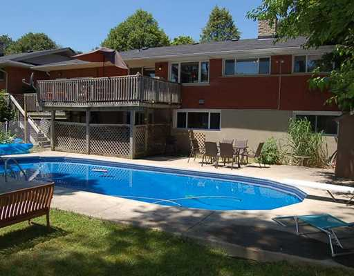 39 ripplewood cr, Kitchener Ontario, Canada