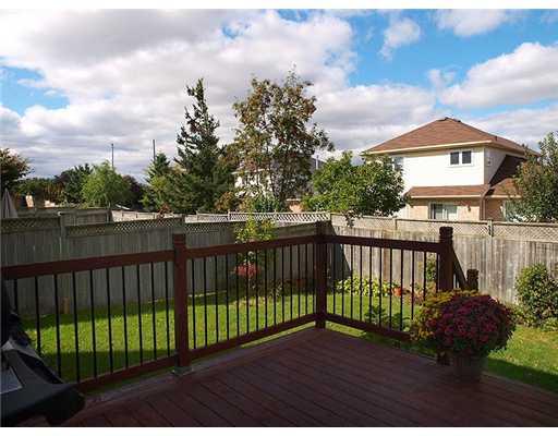 349 bushview cr, Waterloo Ontario, Canada