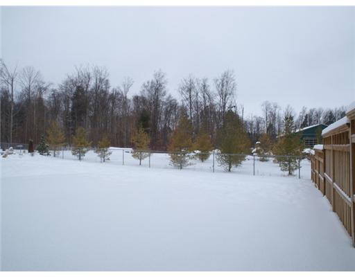 628 Woodlawn Pl, Waterloo Ontario
