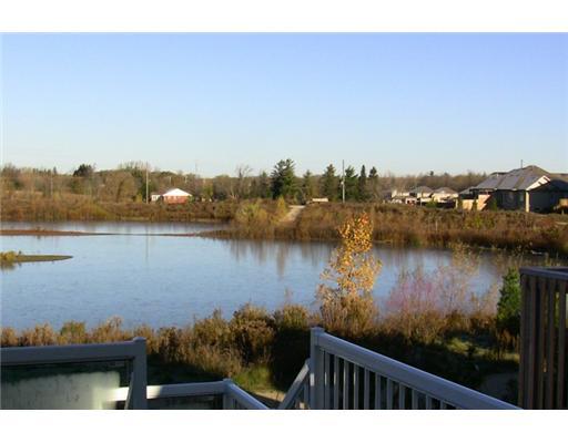 940 creekside dr, Waterloo Ontario, Canada
