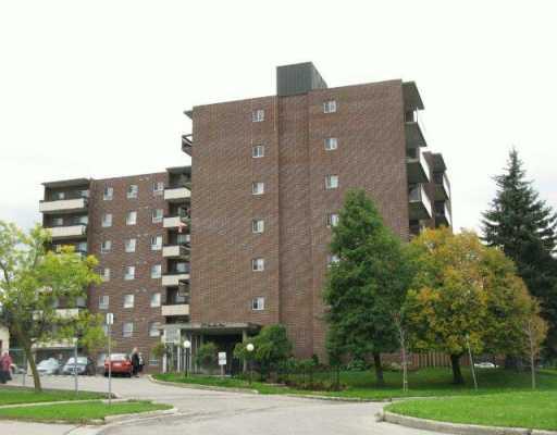 203 - 279 Chandler Dr, Kitchener Ontario