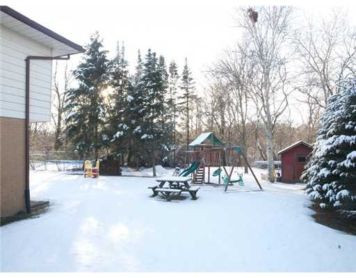 225 black walnut pl, Kitchener Ontario, Canada