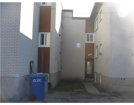 586 Victoria Street, Kitchener Ontario