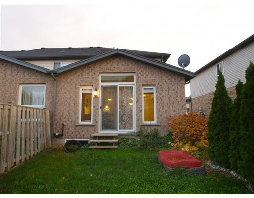 293 activa av, Kitchener Ontario, Canada