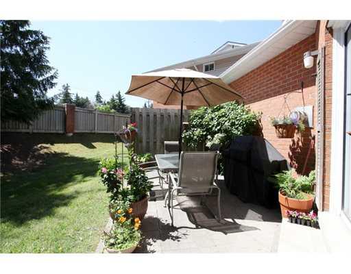 28 - 459 beechwood pl, Waterloo Ontario, Canada