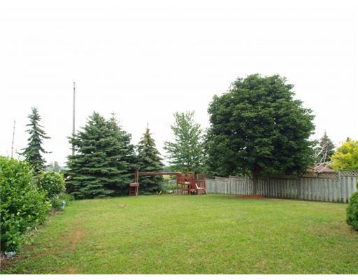430 timbercroft cr, Waterloo Ontario, Canada
