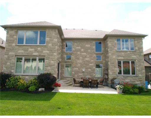 229 longview cr, Kitchener Ontario, Canada