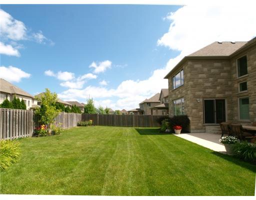 229 Longview Cr, Kitchener Ontario