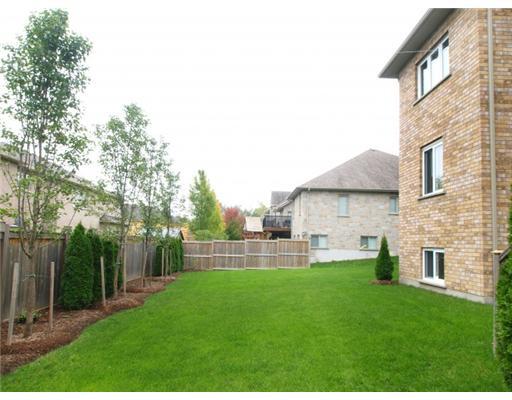 328 Woolwich St, Kitchener Ontario