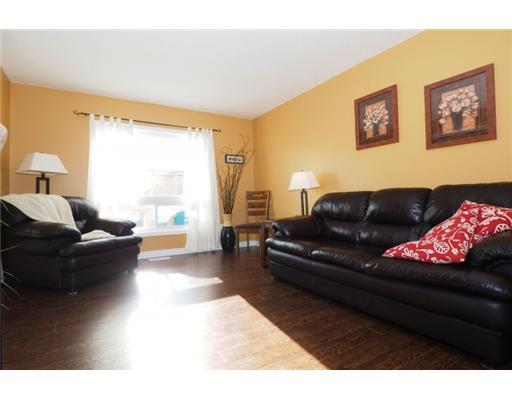 19 robb rd, Elmira Ontario, Canada