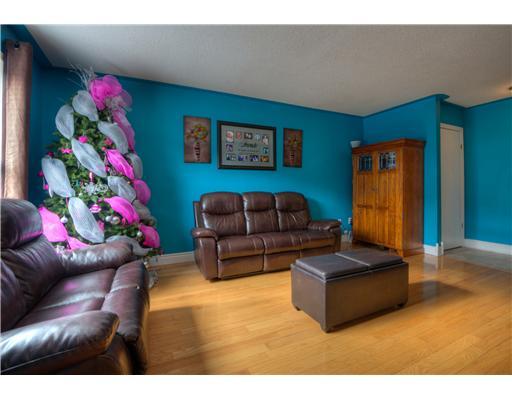 283 Highbrook Cr, Kitchener Ontario
