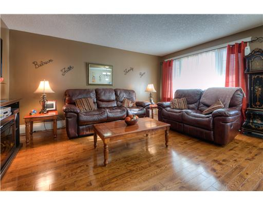 346 Karn St, Kitchener Ontario