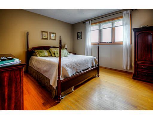 1481 mannheim rd, Mannheim Ontario, Canada