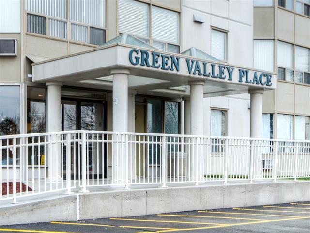 35 green valley drive, Kitchener Ontario, Canada