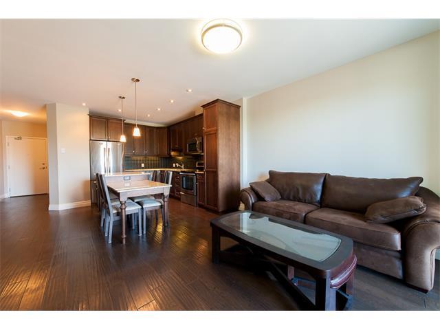 205 223 Erb Street W, Waterloo Ontario
