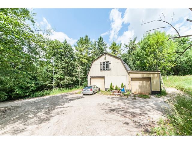 1042 Middlebrook Place, West Montrose Ontario