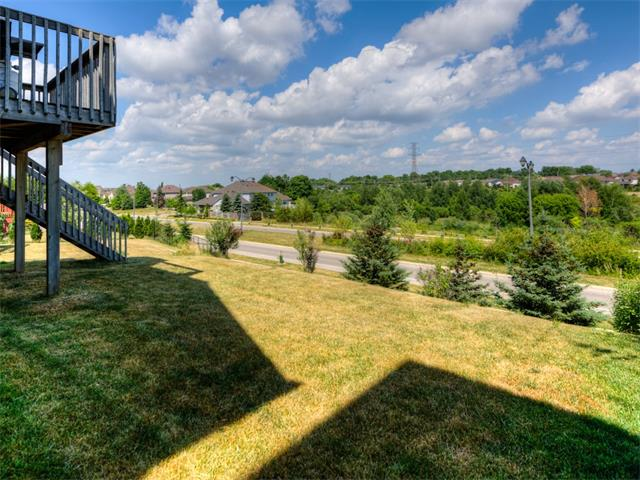 546 winterburg walk, Waterloo Ontario, Canada