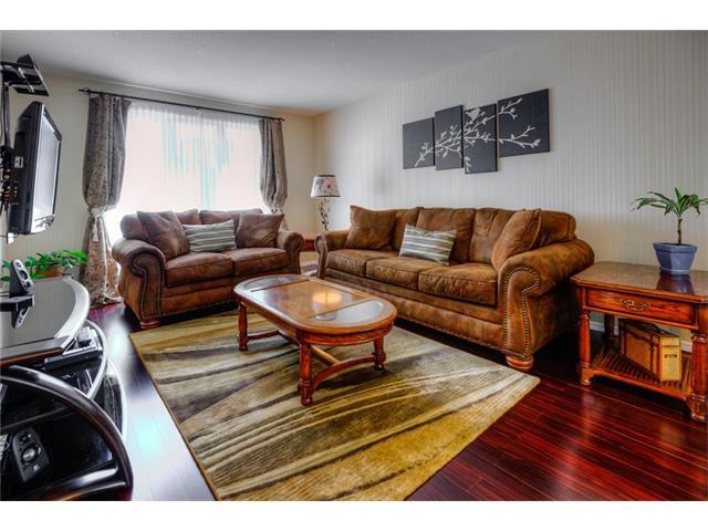 125 broadview avenue, Kitchener Ontario, Canada