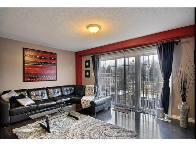 492 Beaumont Crescent, Kitchener Ontario