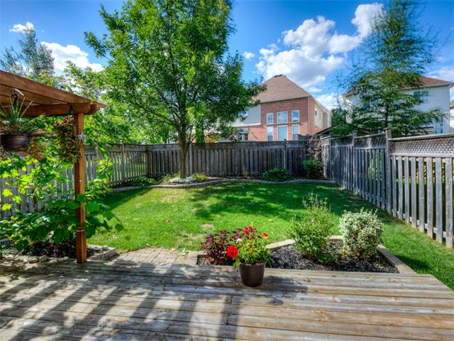 533 brookmill crescent, Waterloo Ontario, Canada