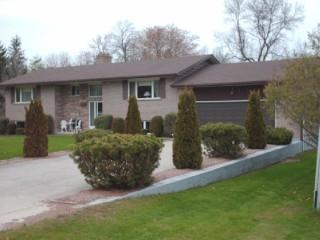 1287 Emerald Isle Rd, Ennismore Ontario, Canada