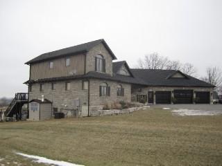 80 County Road 2, Bailieboro Ontario, Canada