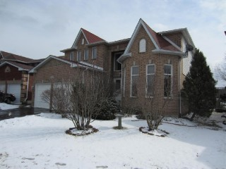541 Westman Ave, Peterborough Ontario, Canada
