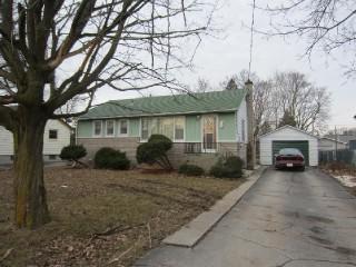 93 Goodfellow Rd, Peterborough Ontario, Canada