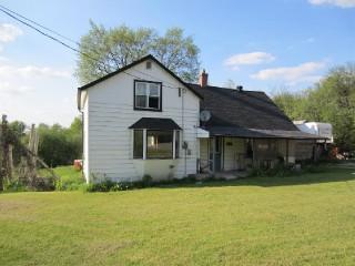 1286 Parkhill Rd West, Peterborough Ontario, Canada