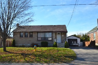 125 Arthur Ave, Peterborough Ontario, Canada