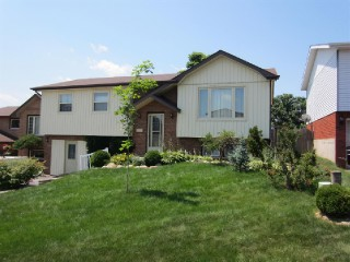 2337 Mountland Dr, Peterborough Ontario, Canada