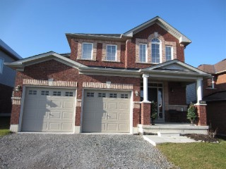 1176 Scollard Dr, Peterborough Ontario, Canada