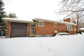 778 Weller St, Peterborough Ontario, Canada